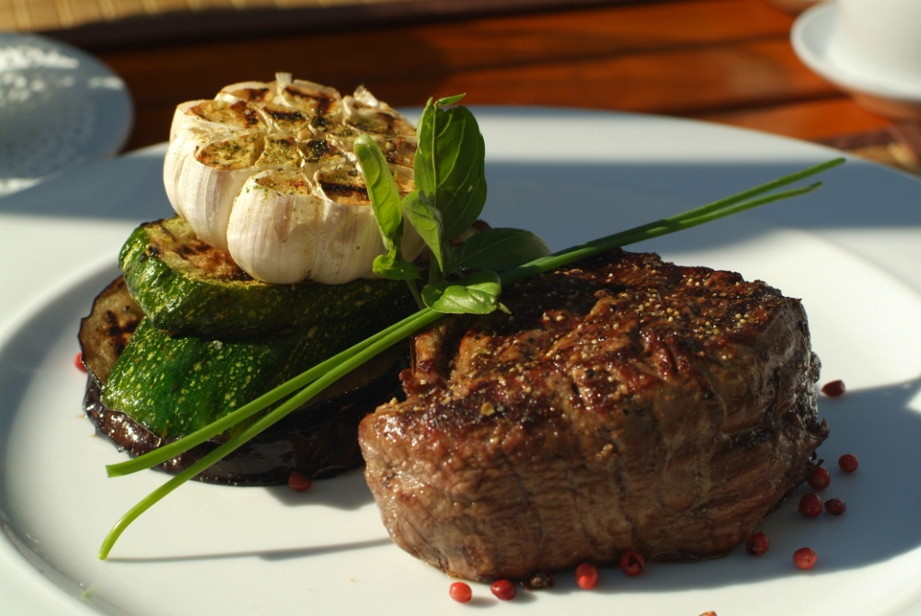 Steak Restaurants In Baxley Ga