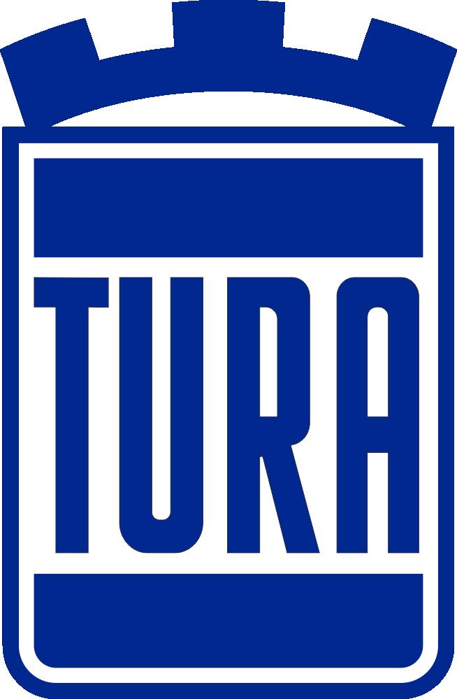 TuRa Ludwigshafen.png