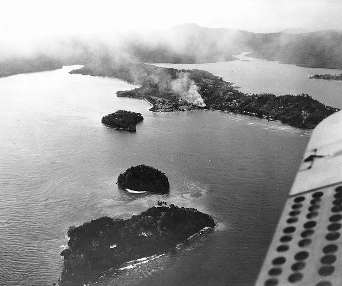 TulagiAerial2.jpg