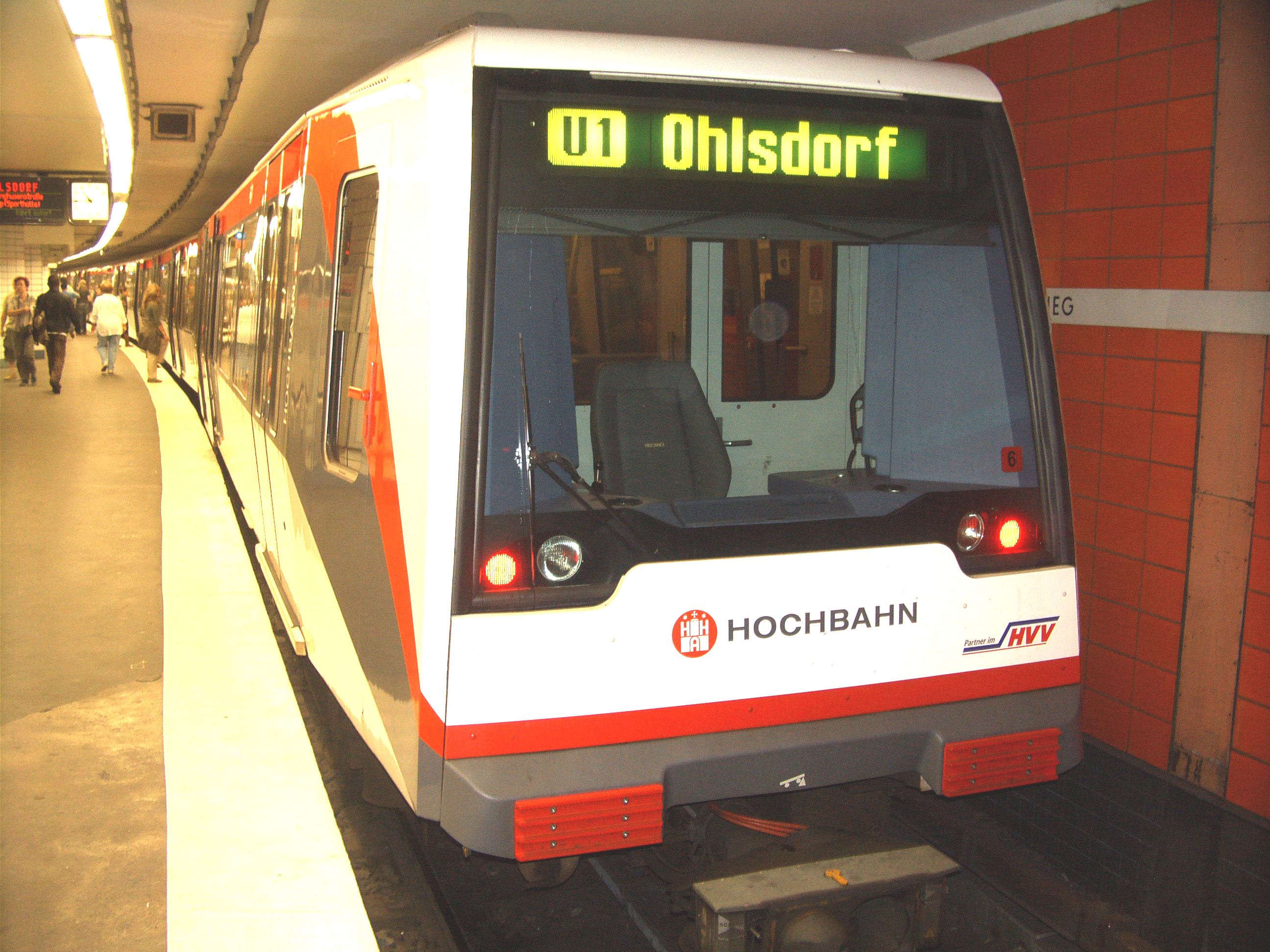 file u bahn hamburg dt4 wikimedia commons. Black Bedroom Furniture Sets. Home Design Ideas