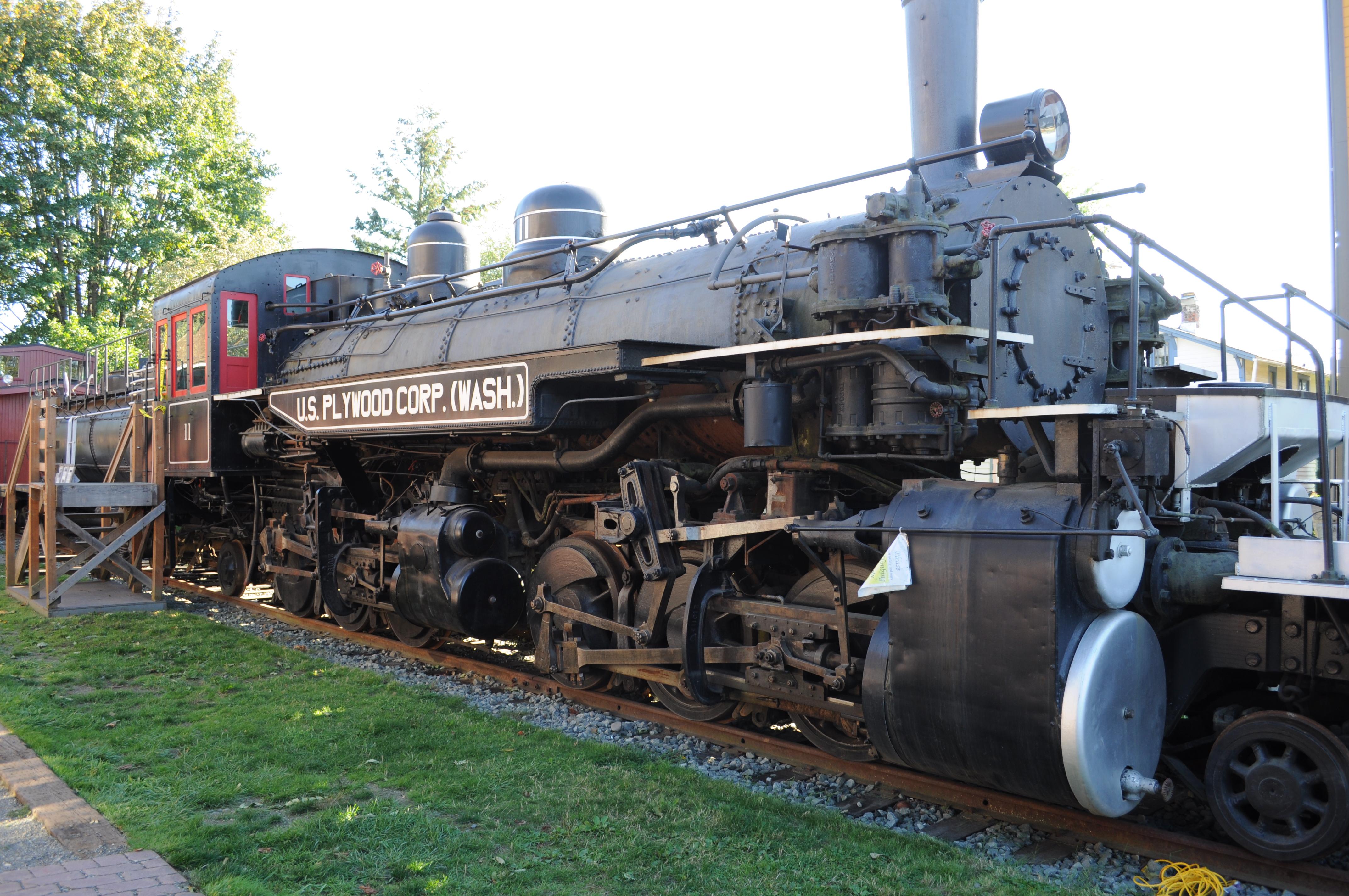 U S Plywood Corporation Locations ~ File u s plywood corp train engine g wikimedia commons