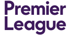 File:UK PREMIER LEAGUE logo.png - Wikimedia Commons