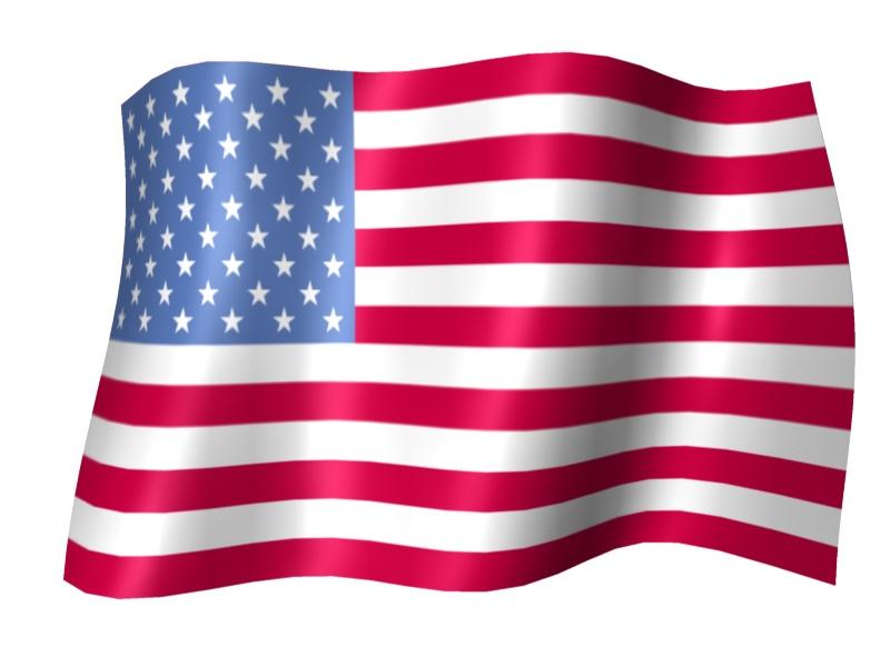 United States Flag Description Bed Mattress Sale