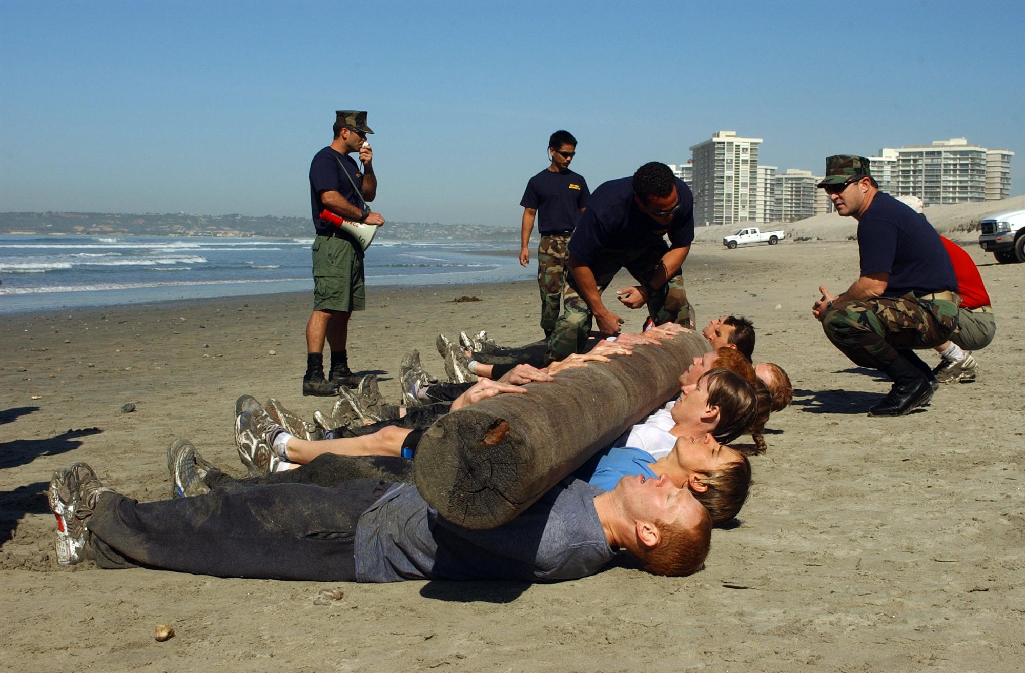 File:US Navy 050316-N-3953L-065 U.S. Olympic Team triathletes ...