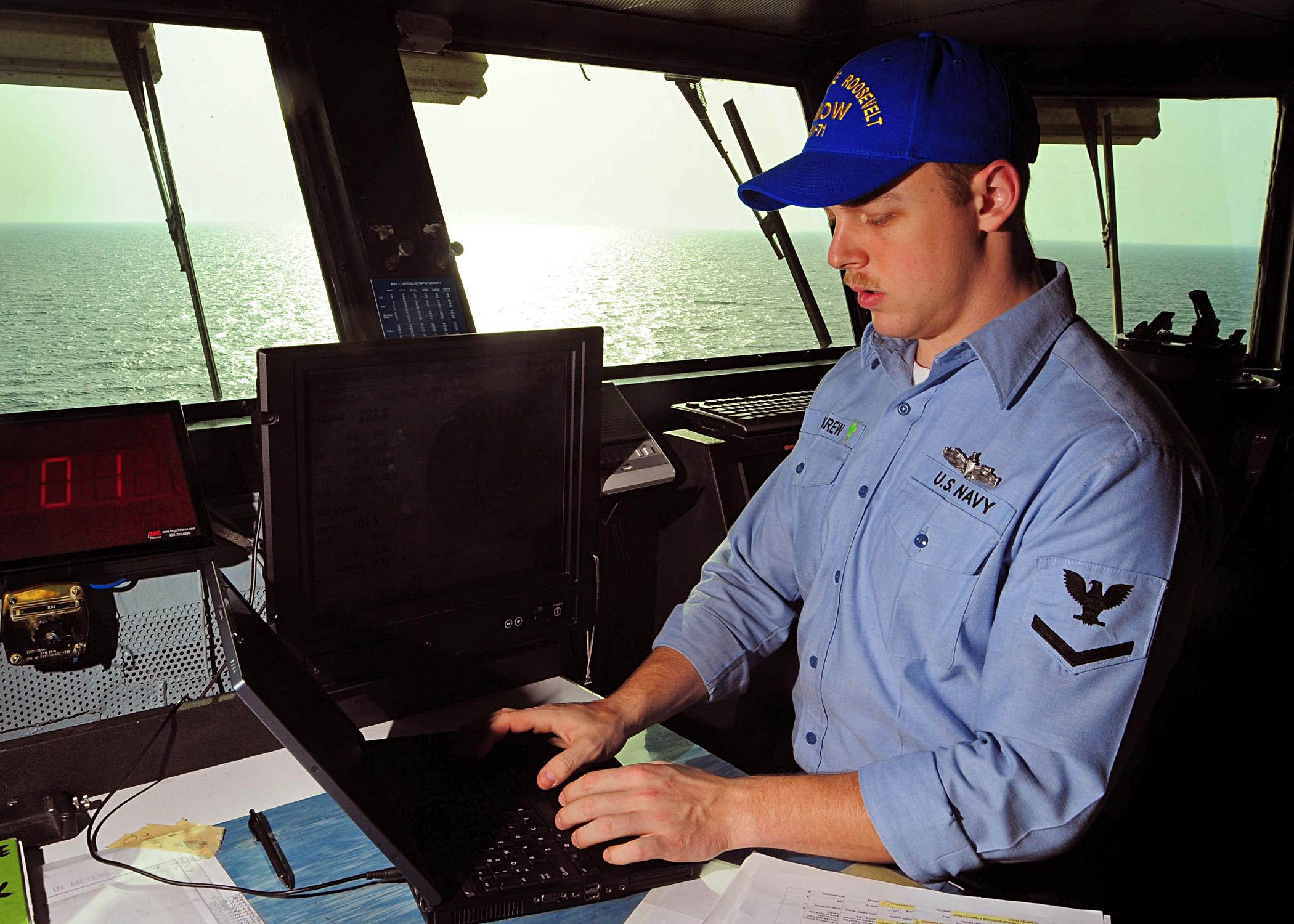 fileus navy 090317 n 7571s 003 quartermaster 3rd class christopher mcgrew