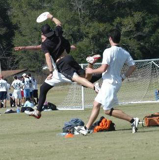 File:Ultimate at UNC-Wilmington.jpg