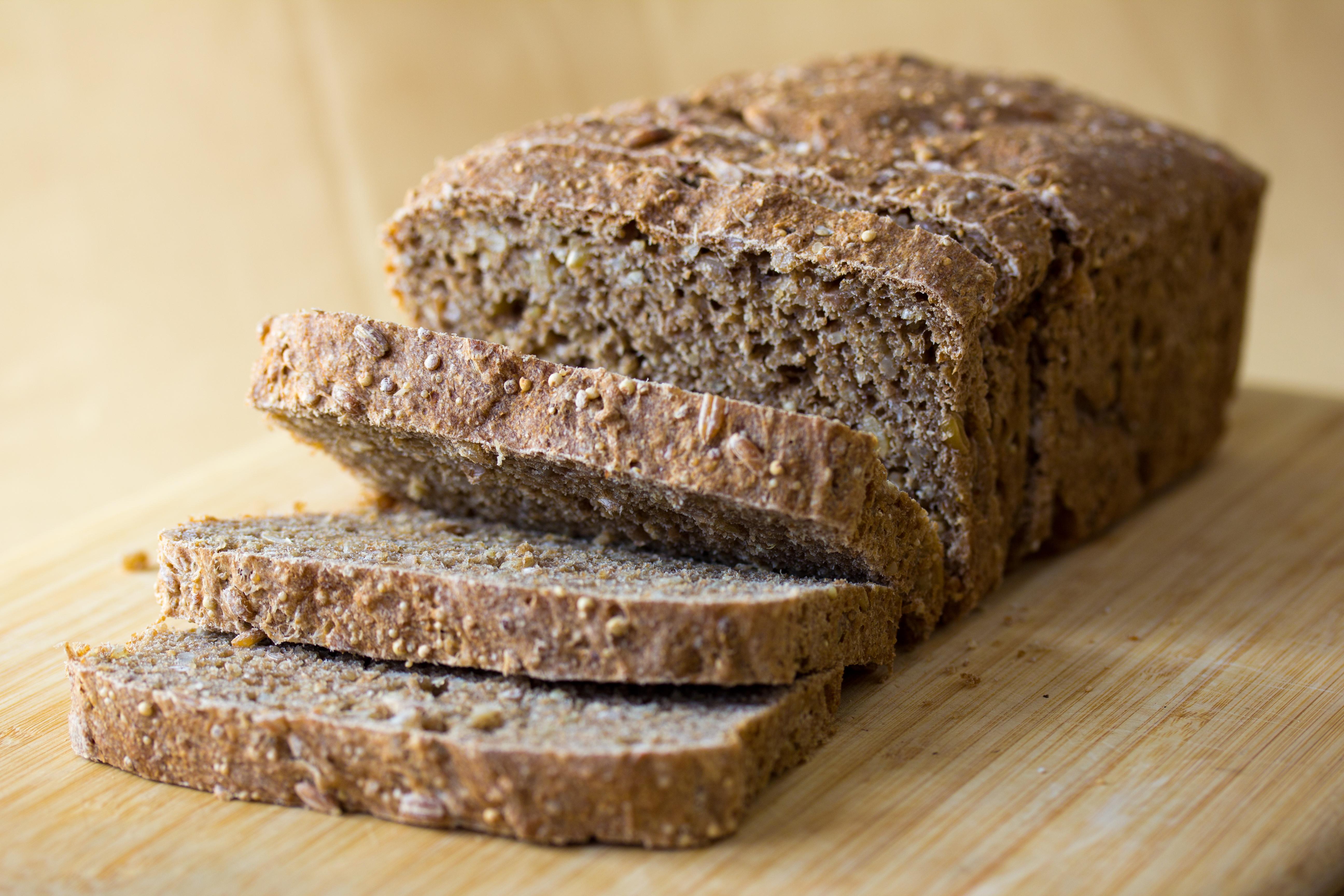 Vegan Grain Free Dog Food Recipe