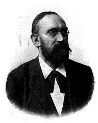 V. Hensen
