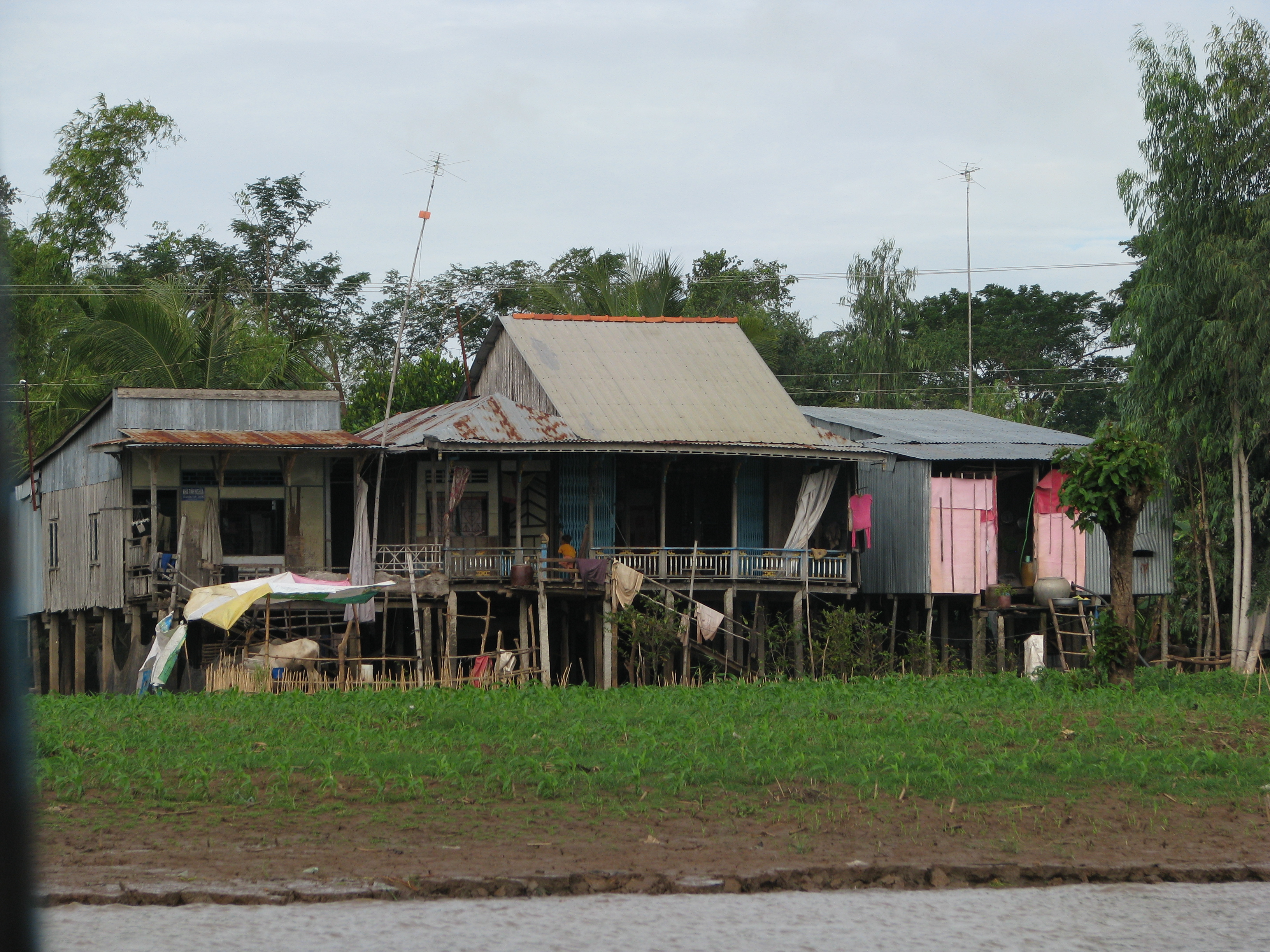 File Vietnam 08 179 Riverside Homes 3186681699 Jpg