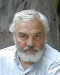 Vkonstantinov 2004.jpg
