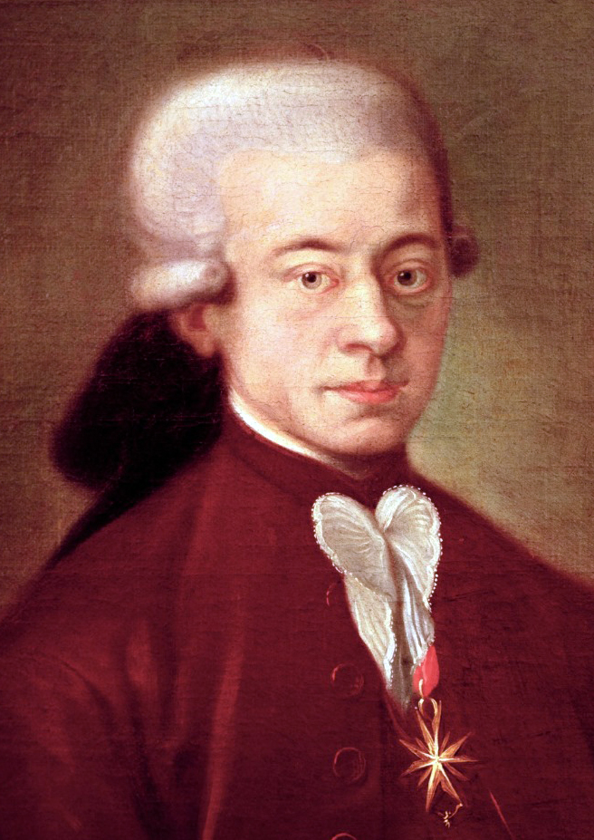 File:W A Mozart at 21c.jpg - Wikimedia Commons
