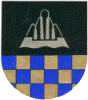 Wappen Heimweiler 3.0.png