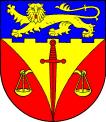 Wappen_Rotenhain.png