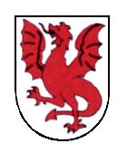 Wappen_Sankt_Johann.png