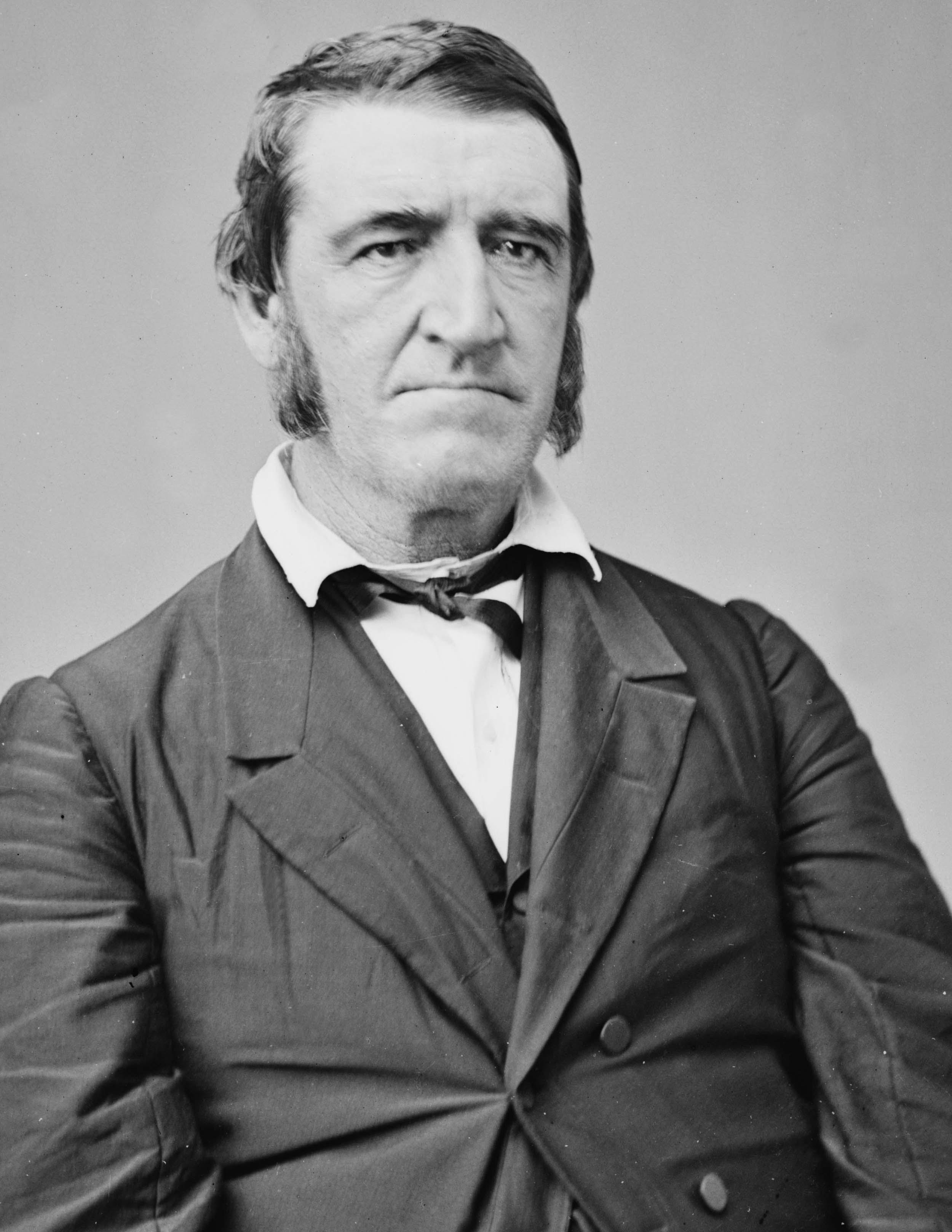 William Alexander Richardson