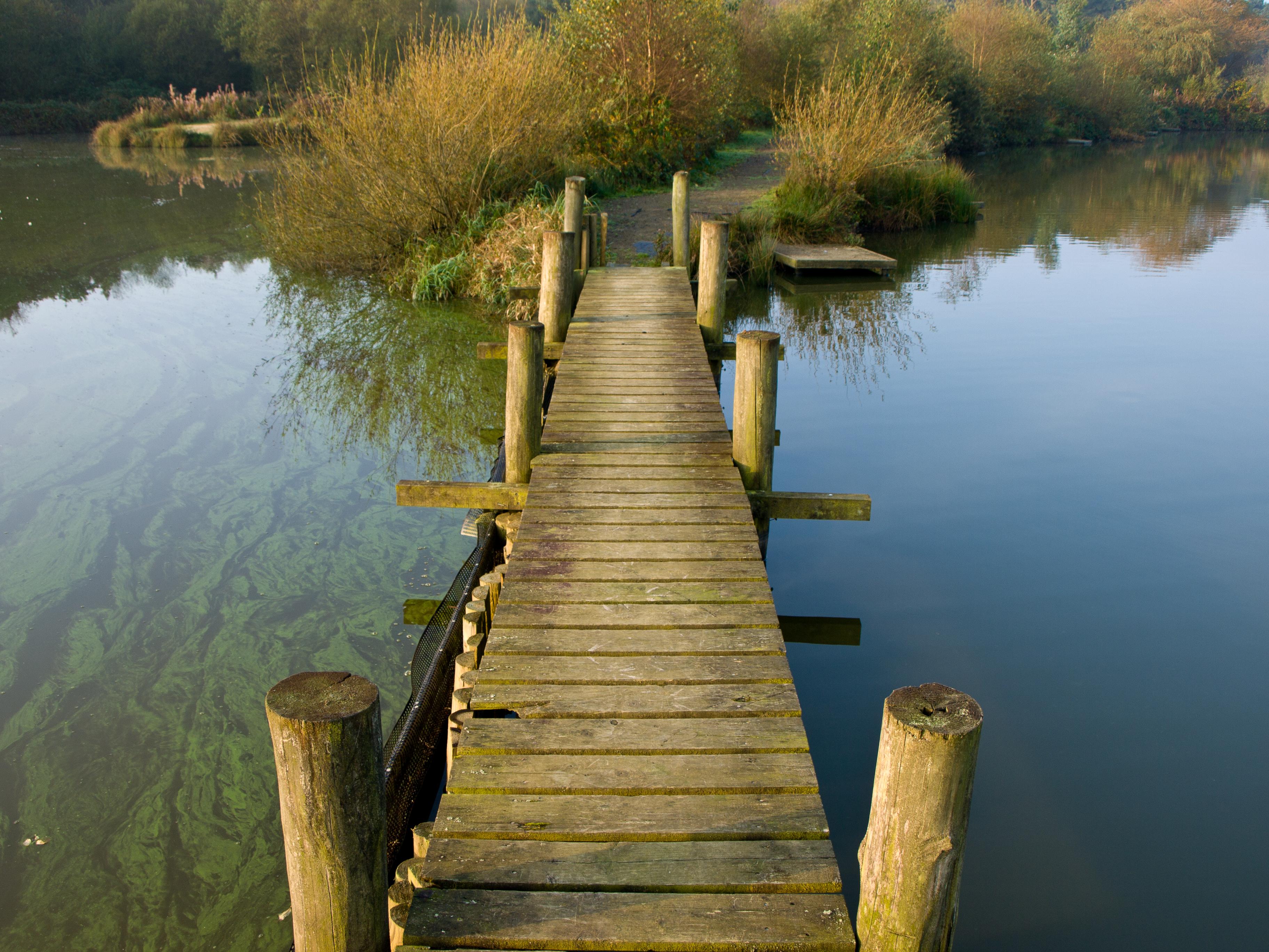 Watch Online The Wooden Bridge 2012 Witch Subtitles Hdrip Joker8696