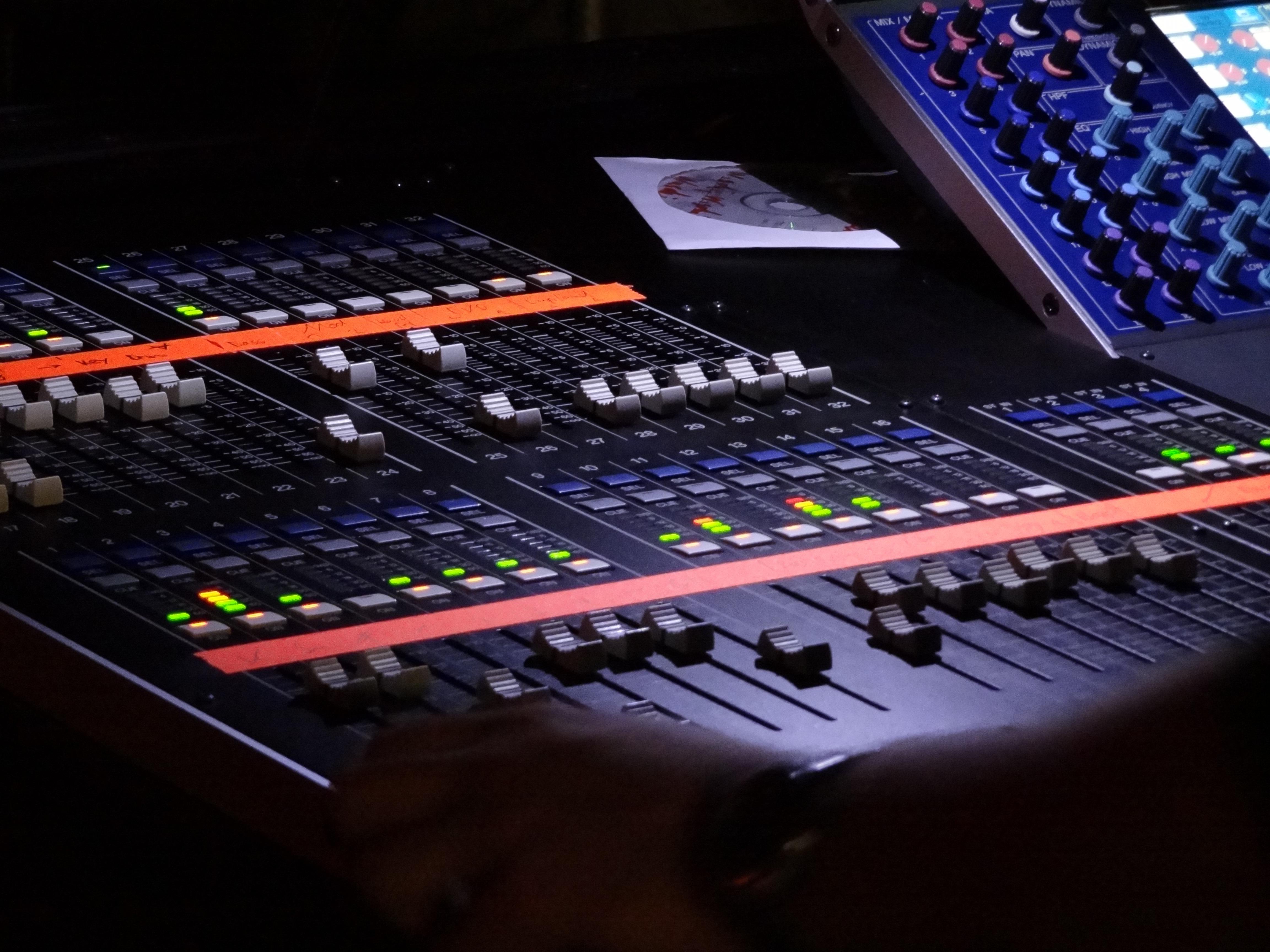 Universal Remote Yamaha Htr