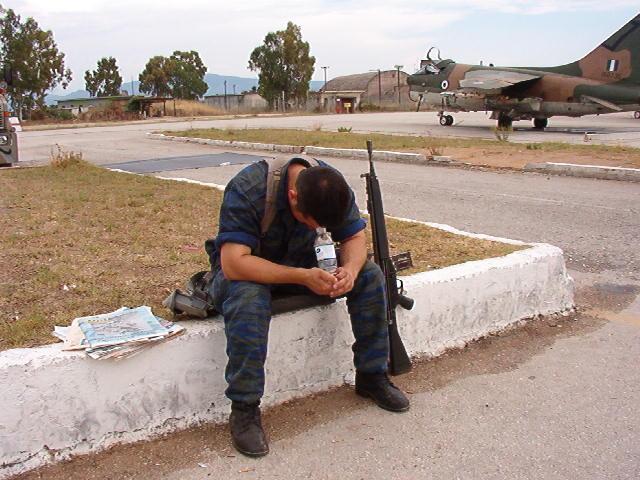 Guard duty скачать - фото 11