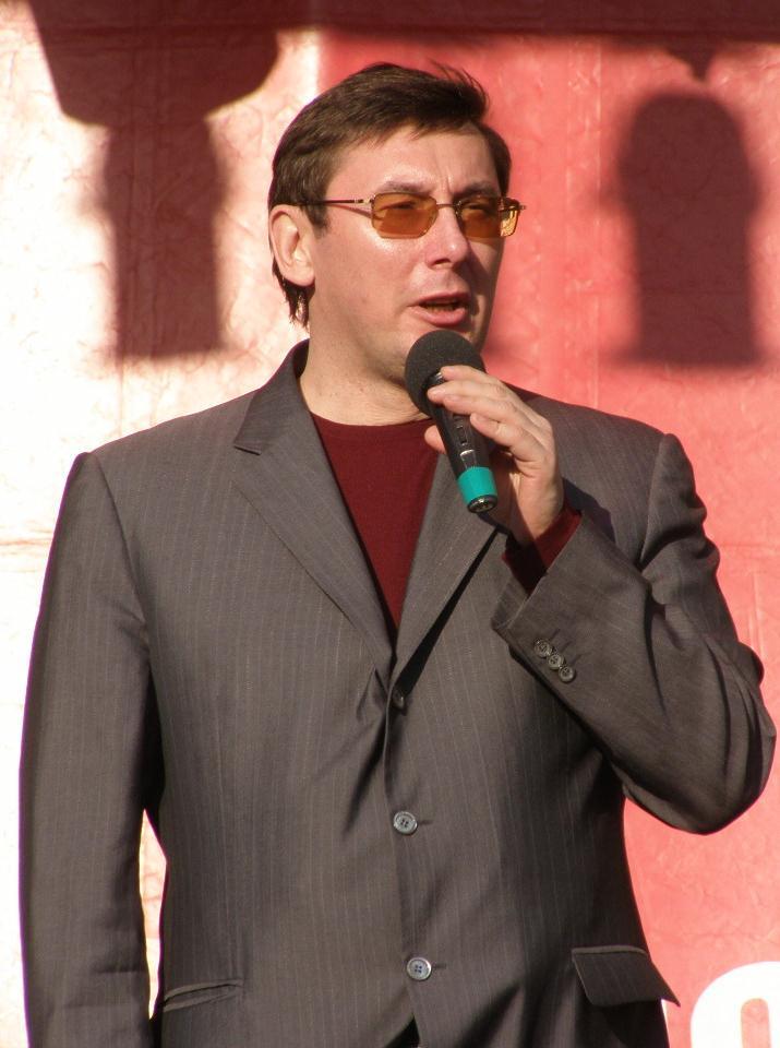 elezioni parlamentari in ucraina del 2014 wikipedia