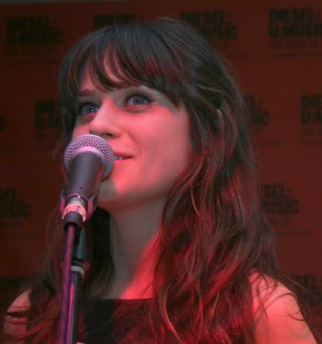 File:Zooey Deschanel.jpg