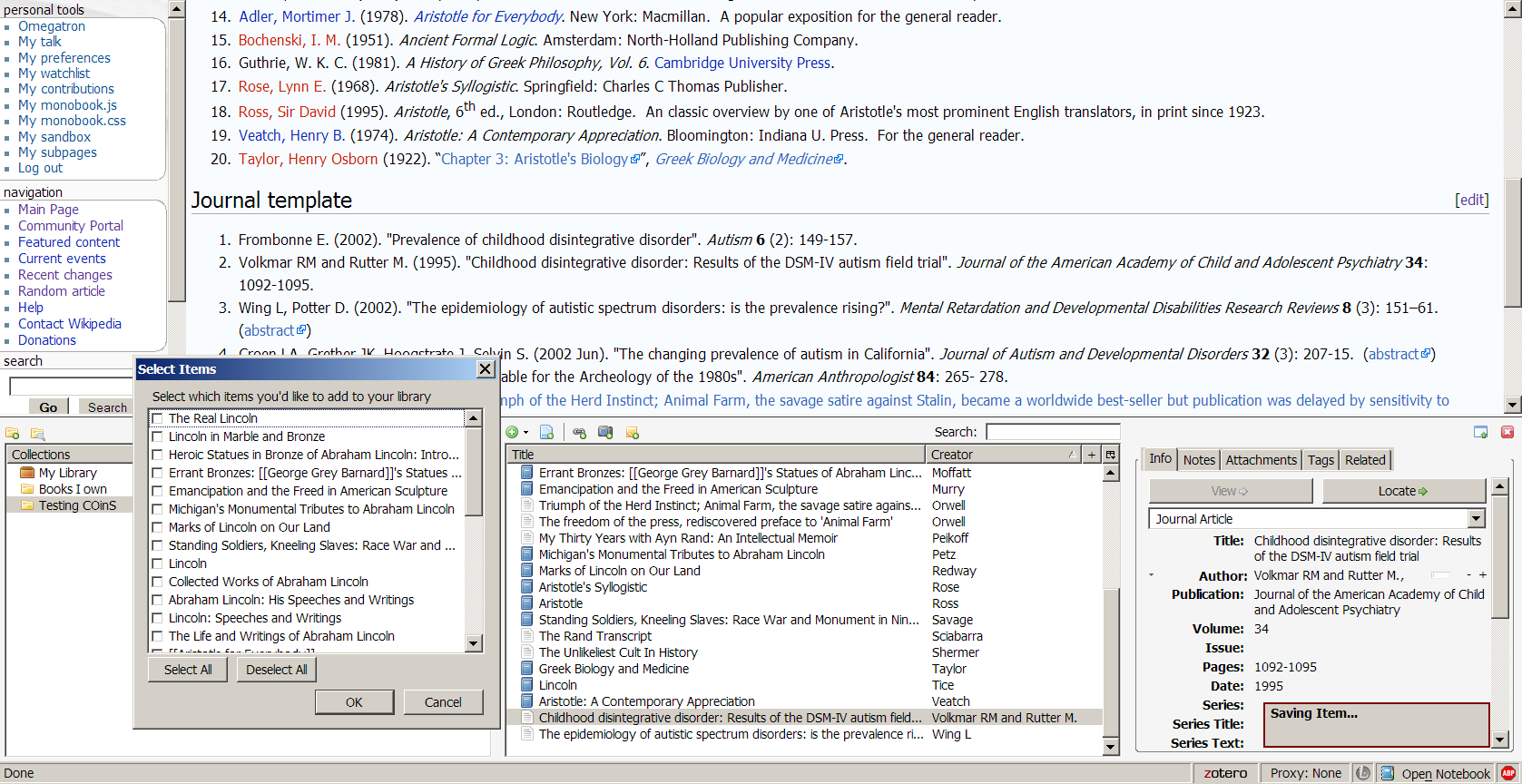File:Zotero and COinS-enabled citation templates.png - Wikimedia Commons
