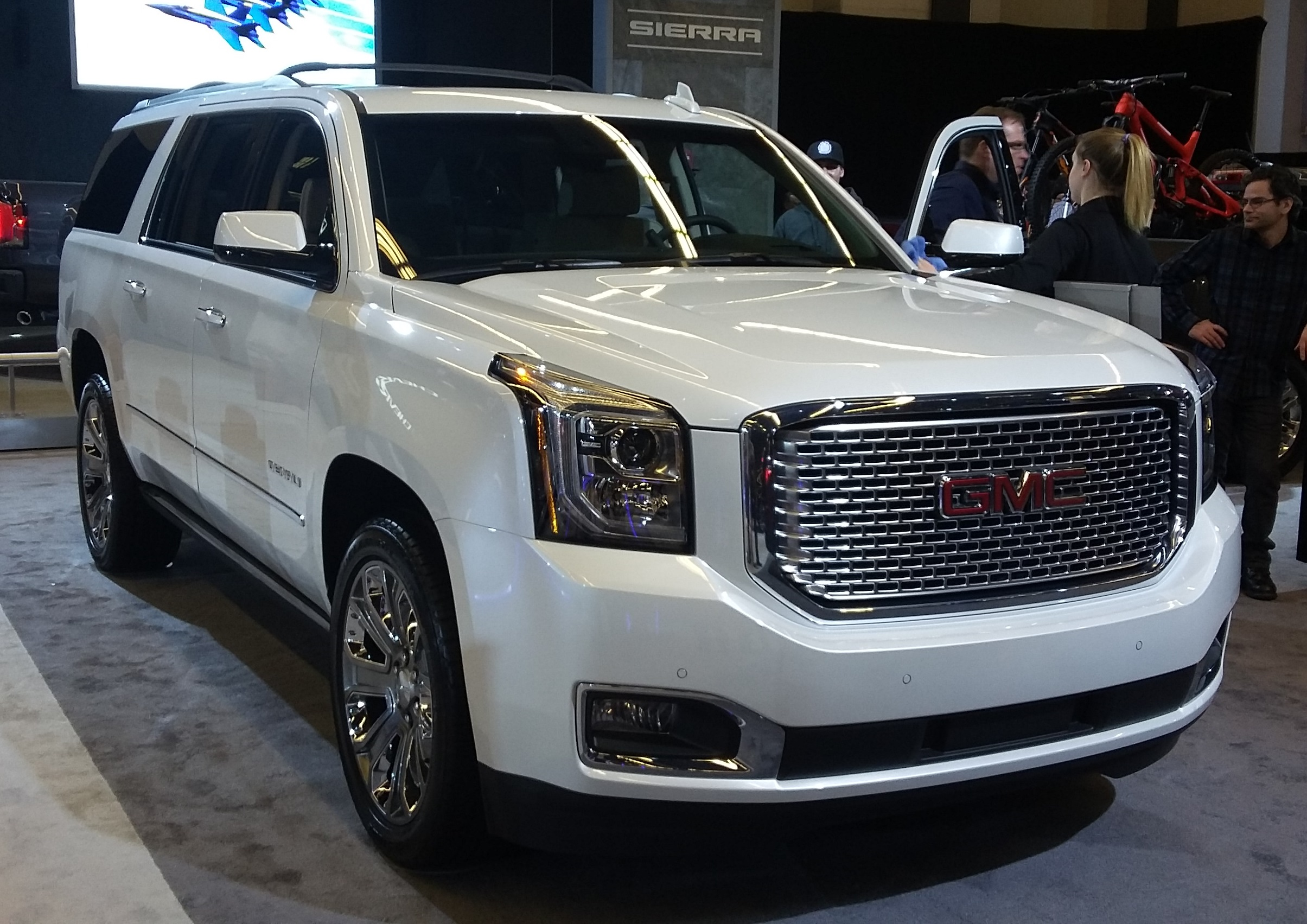 deals yukon sle gmc incentives img denali carsdirect leases overview prices