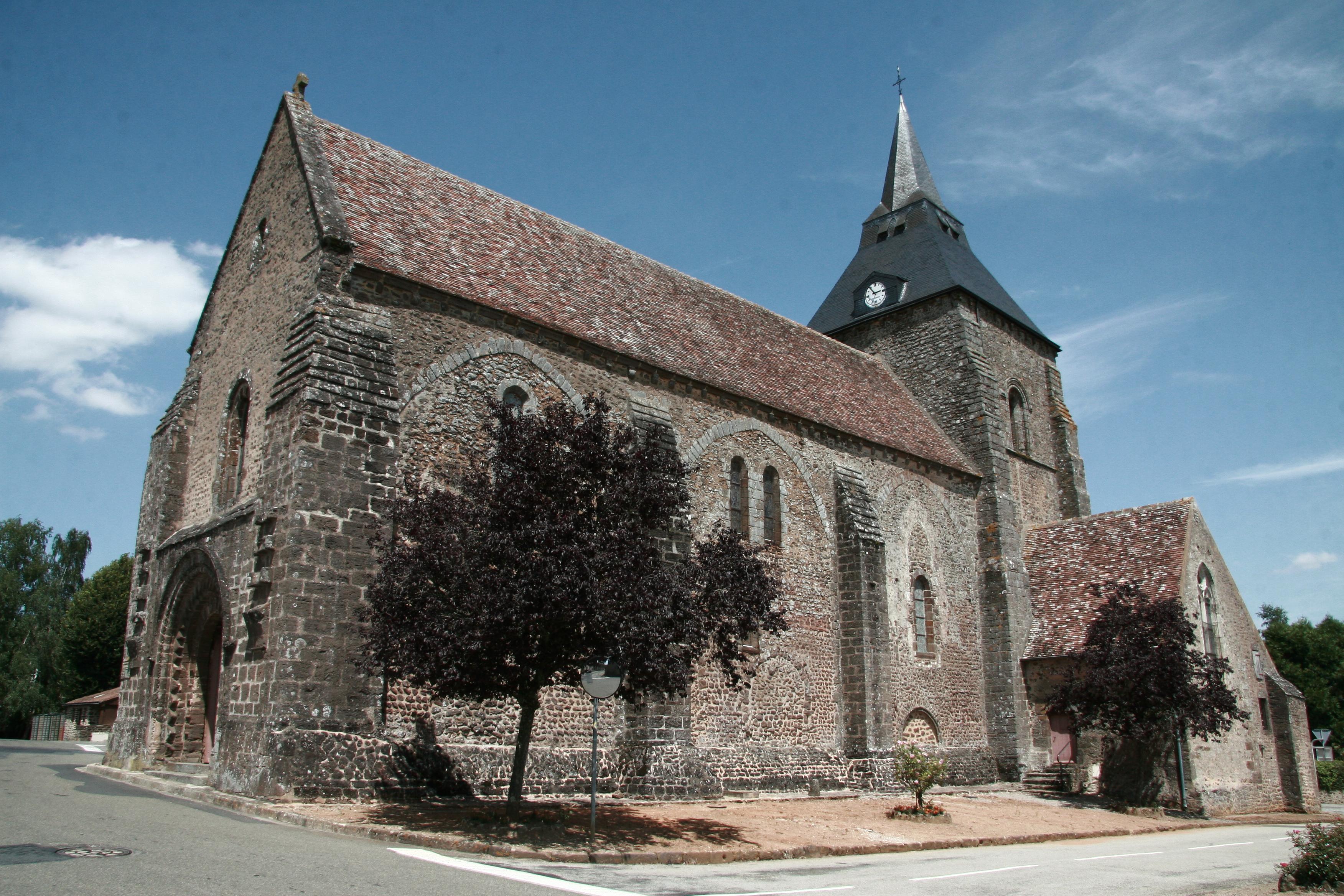Saint-Christophe-du-Jambet