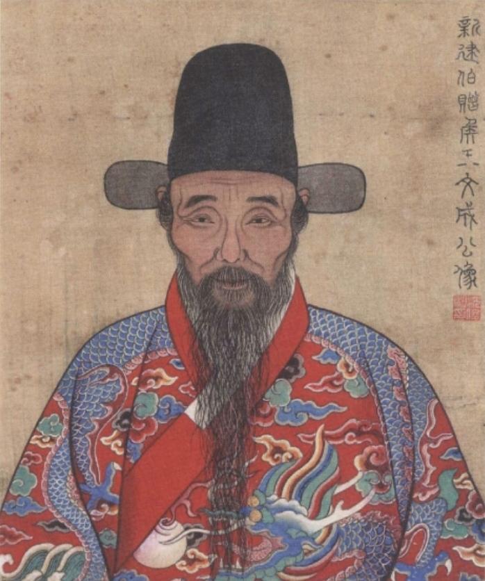 王陽明 - Wikipedia