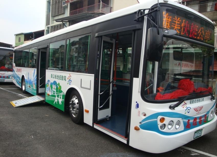 File:高雄客運電動低地板公車122-FV.jpg - 维基百科,自由的百科全书