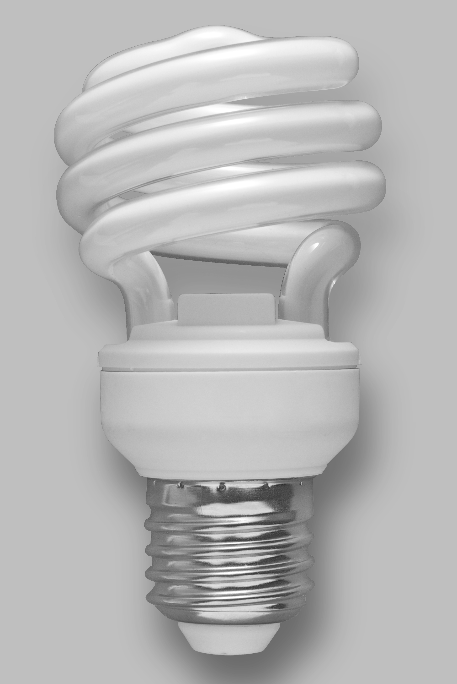 how to make cfl bulb