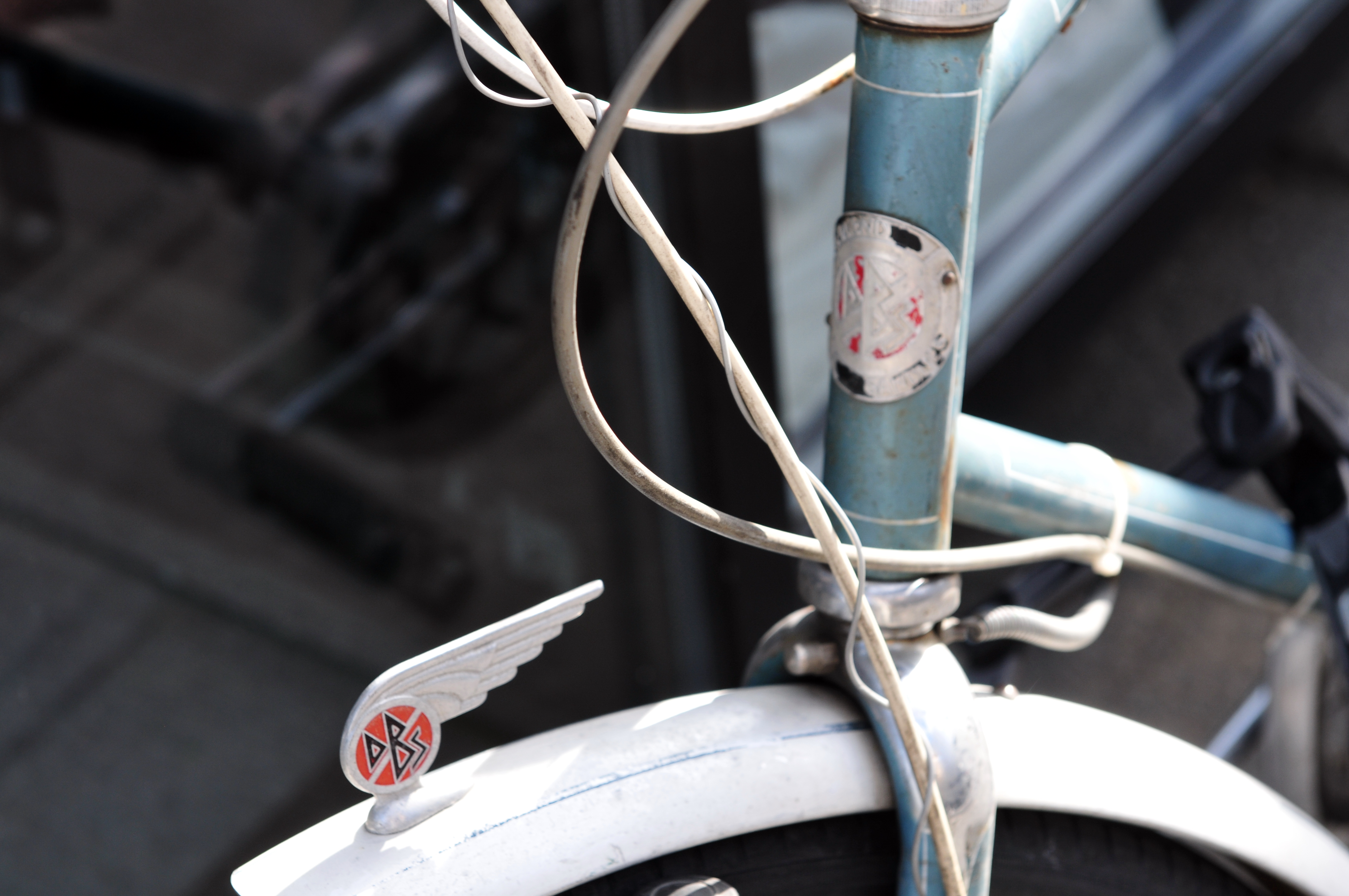 14-09-02-fahrrad-oslo-43.jpg