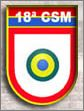 18ª CSM.jpg