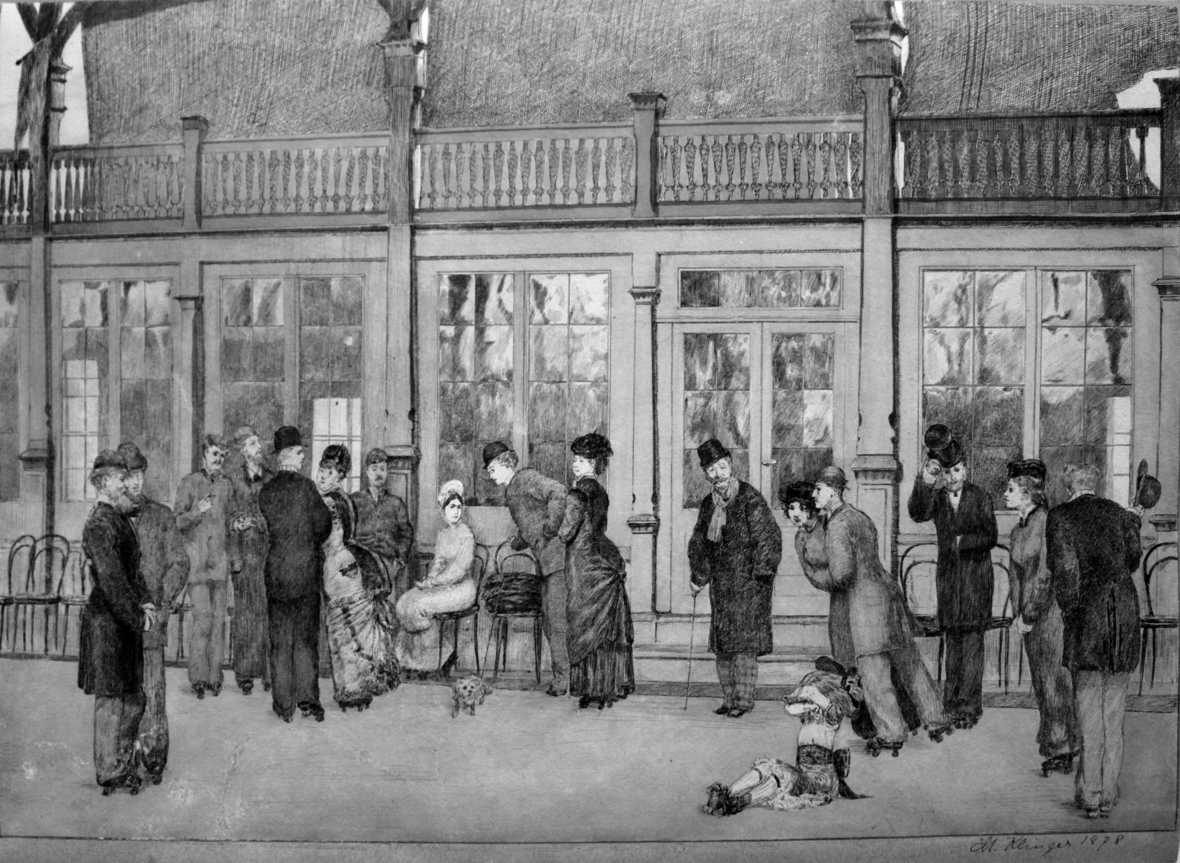 File:1878 Klinger Handschuh 01 Ort anagoria.JPG - Wikimedia Commons