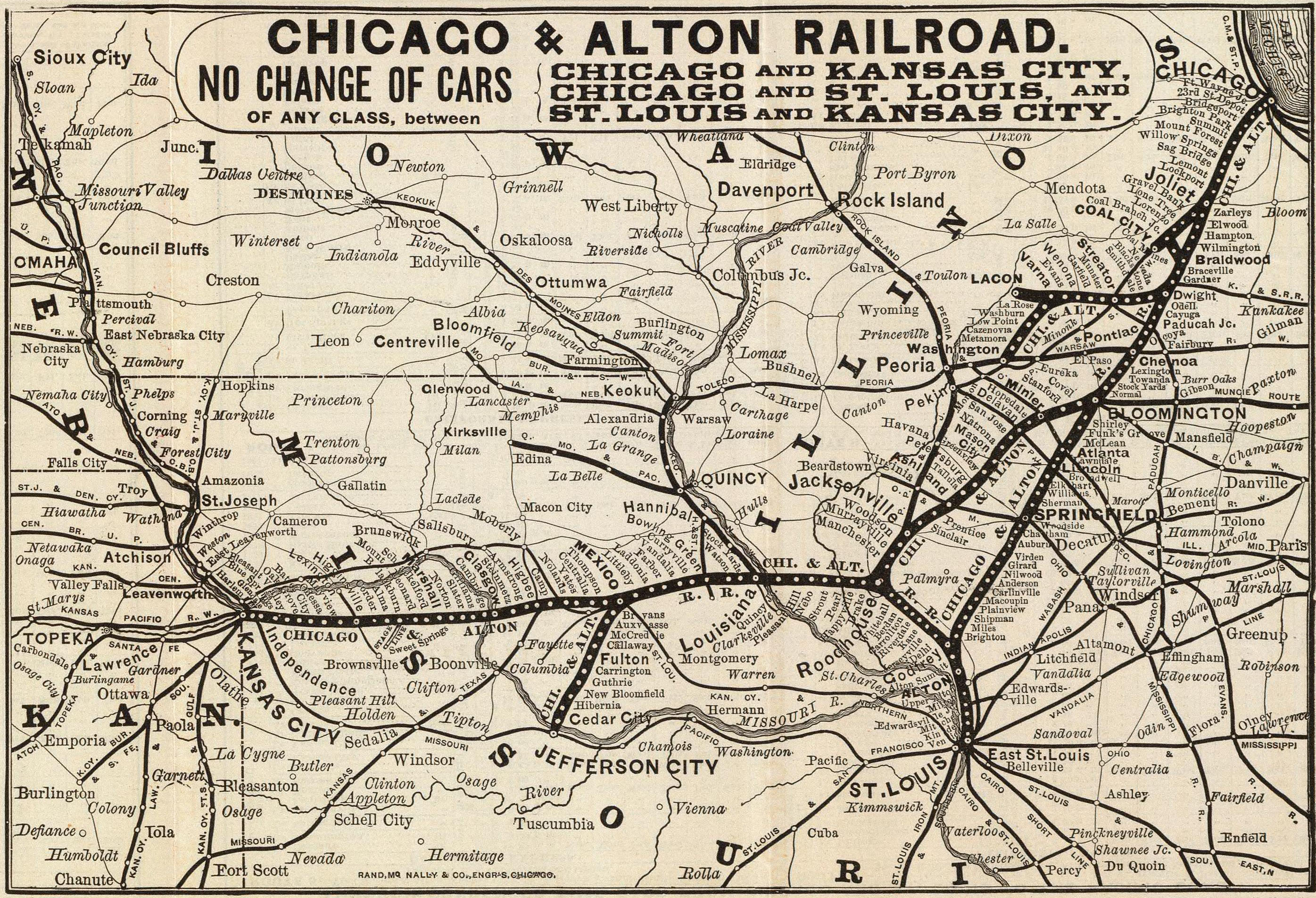 map of dekalb county with File 1885 Chicago  26 Alton Map Only on Galleries also Katy Expands Tax Base Includes Cane Island additionally Many Counties Georgia Hurting Growth further 17091072746 moreover 3868353038.