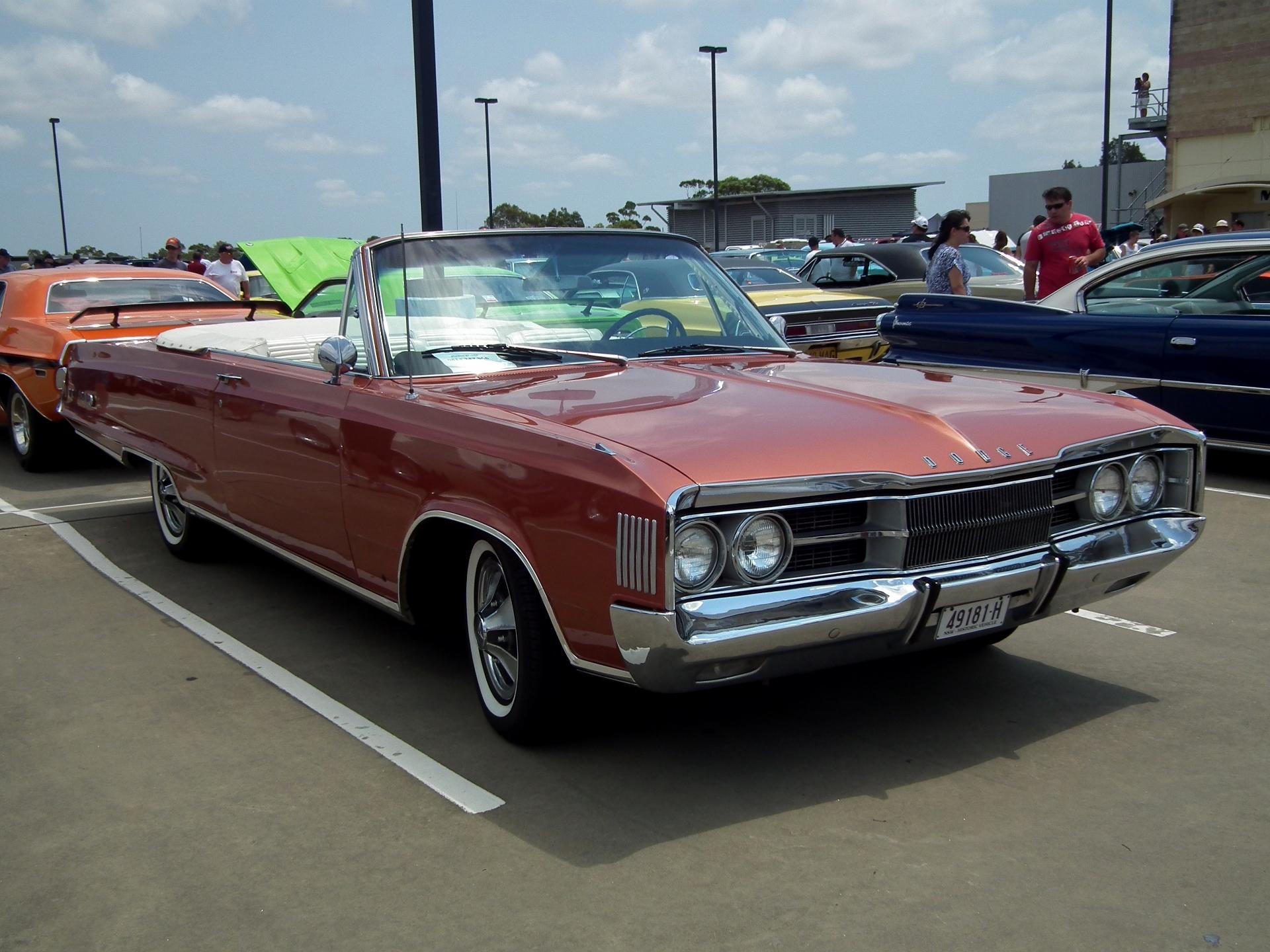 File 1967 dodge polara 500 convertible 12404438164 jpg