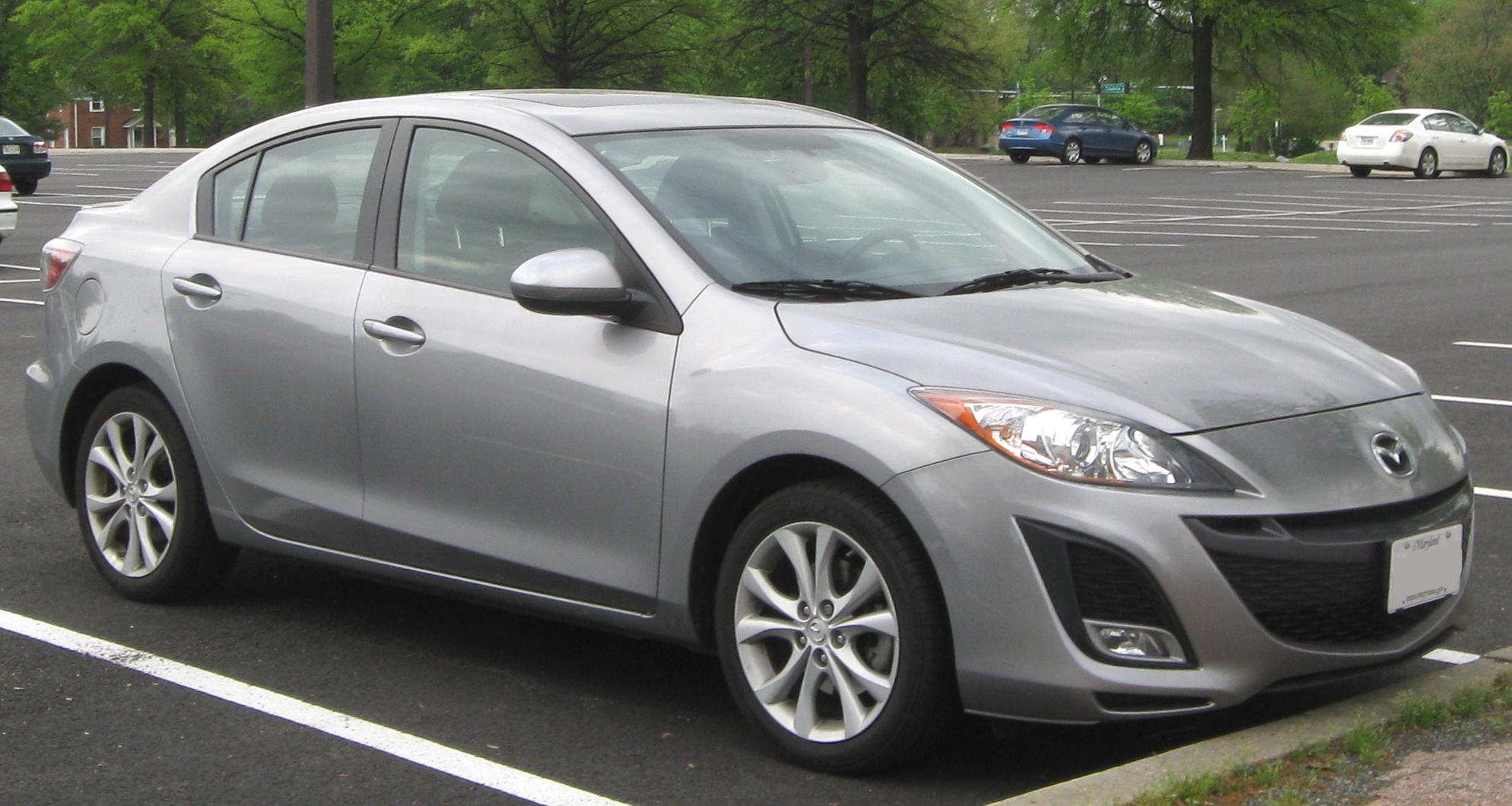 File 2010 2011 Mazda3 S Sedan 04 27 2011 Jpg