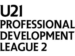us development league