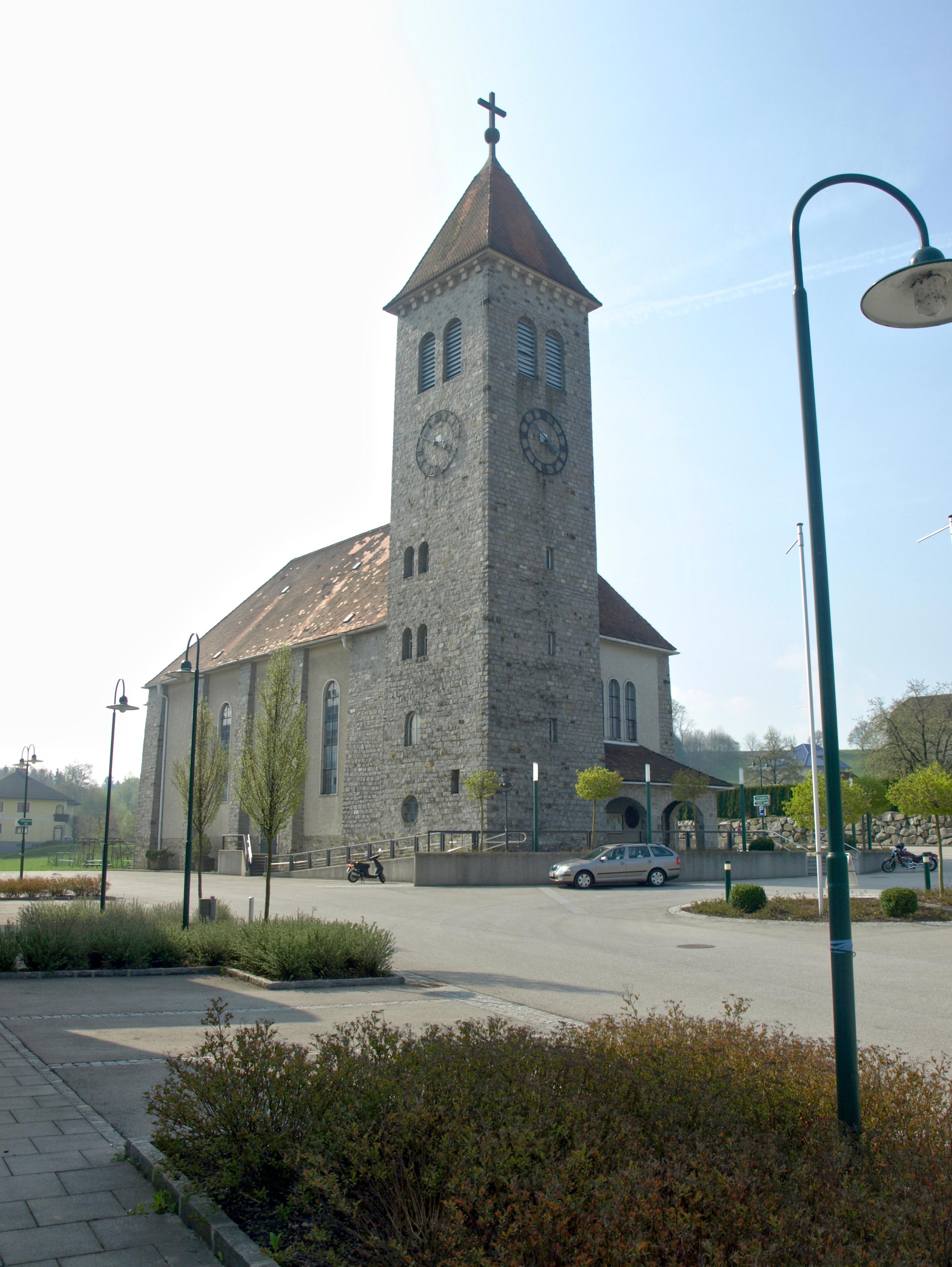 Trilogie Cafe - Beitrge - Haidershofen - Speisekarte, Preise