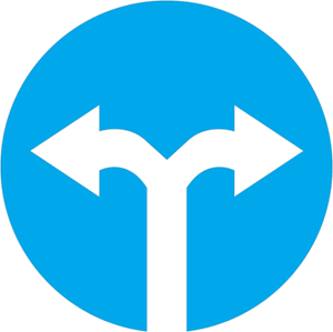 File:4.1.6 (Road sign).png