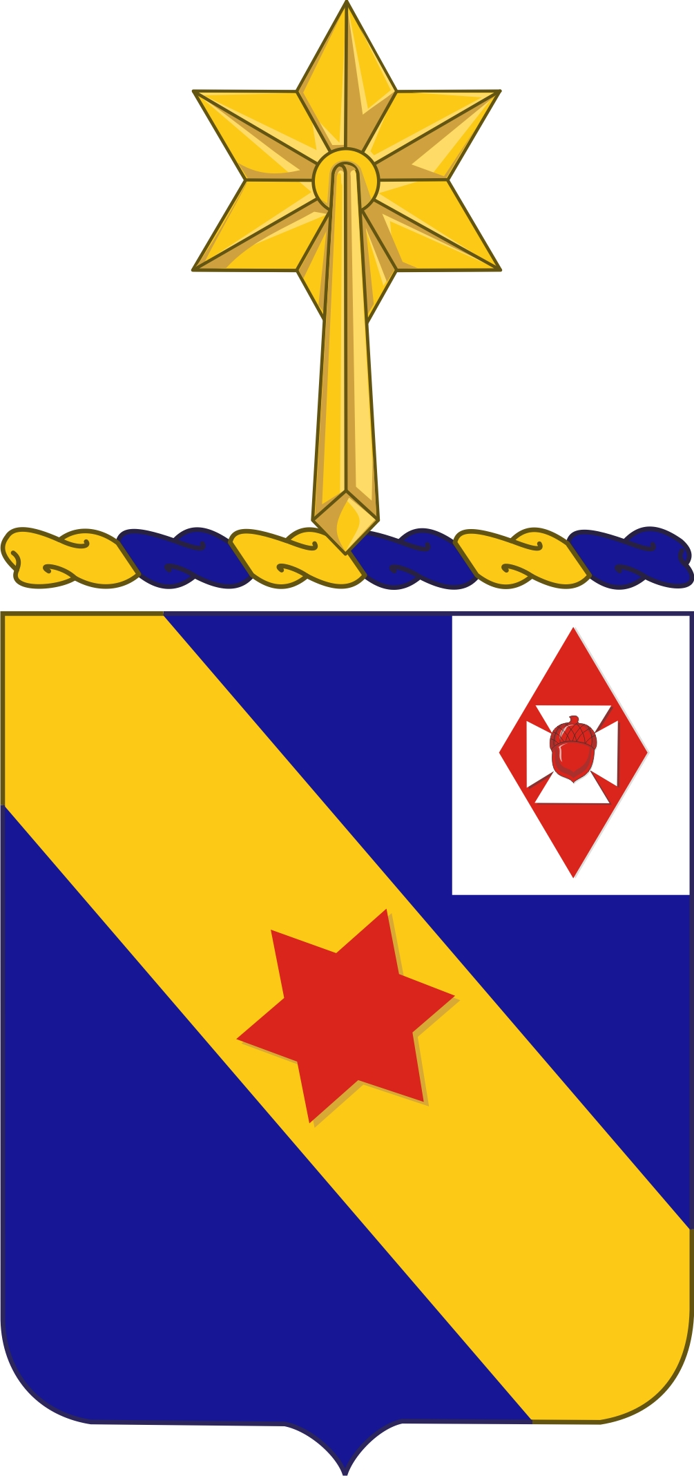 52nd Infantry Regiment (United States)