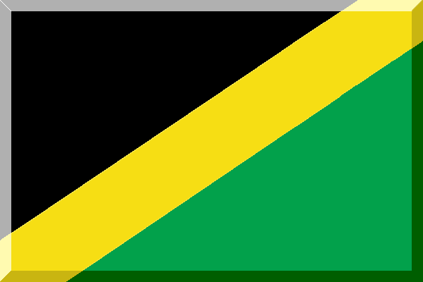 Elicottero Verde E Giallo : File px nero giallo e verde diagonale