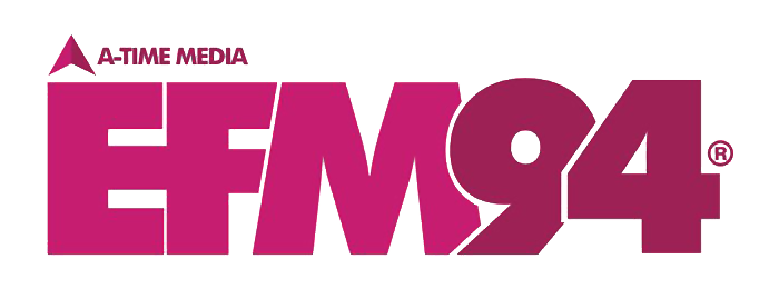 efm 03 Efm menu skip to content about us our brands our people our promise tel: 03 9699 0100: the supplier may disclose information to, and about them and the.