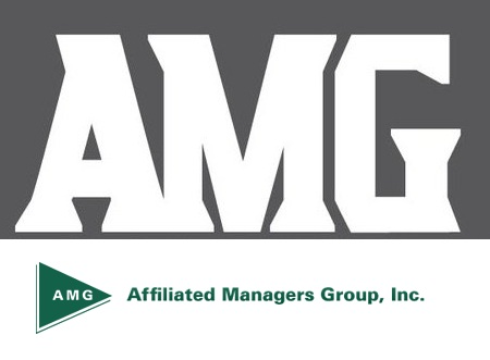 Affiliated Managers Group West Palm Beach