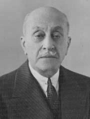 Ahmet Muhtar Bey Mollaoğlu.jpg