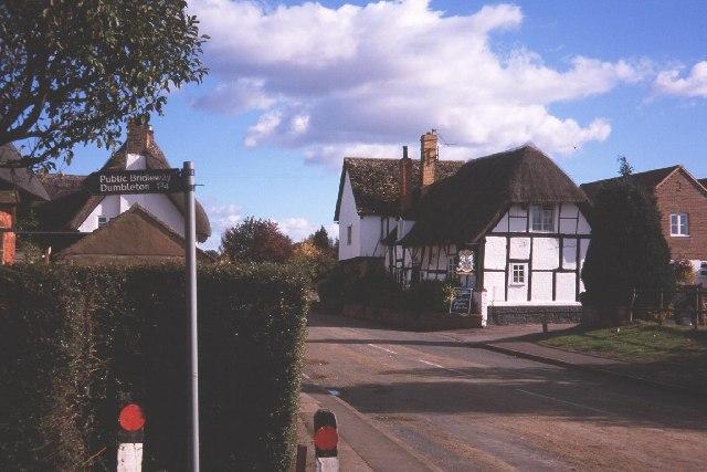 File:Alderton. - geograph.org.uk - 6552.jpg - Wikimedia Commons
