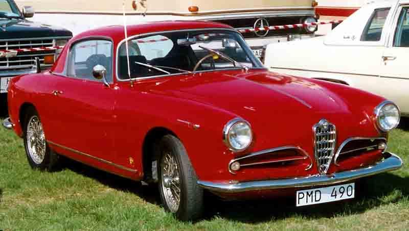 File Alfa Romeo 1900c Super 1956 Jpg Wikimedia Commons