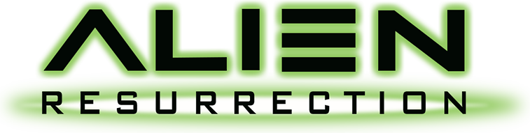 alien isolation contatta la torrens