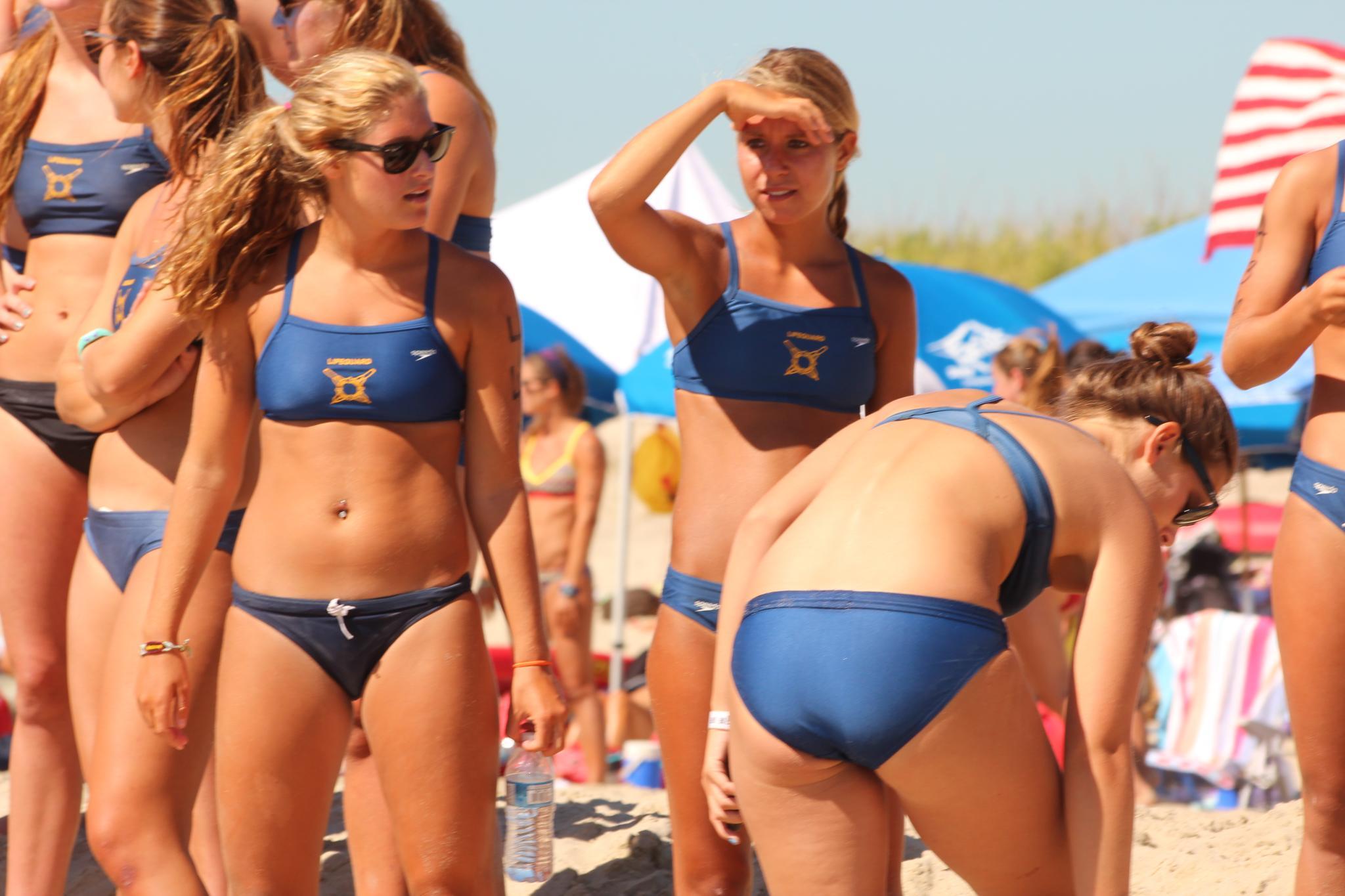 Speedo Women S Aquaskimmer Water Shoes