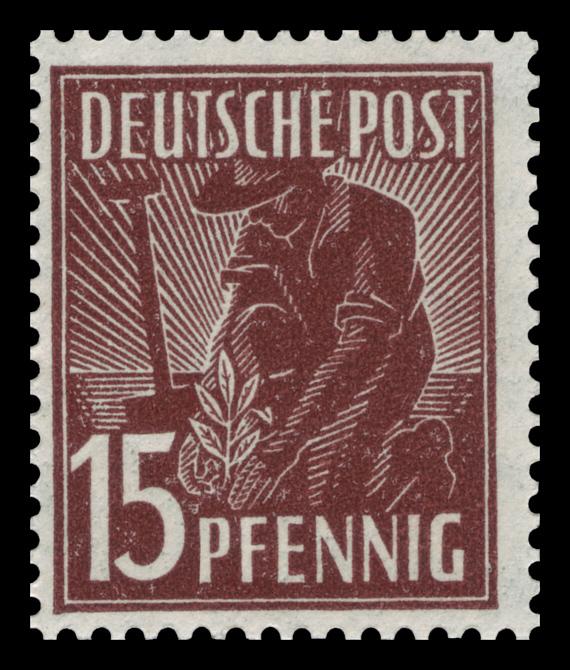Dateialliierte Besetzung 1948 948 Baumpflanzerjpg Wikipedia