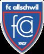 Allschwil fc.png